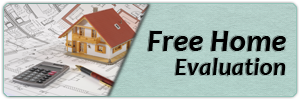 Free Home Evaluation, Kandice Henry REALTOR